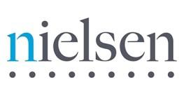 Nielsen partners with CBD leader Charlotte's Web