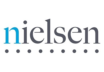Nielsen partners with CBD leader Charlotte's Web
