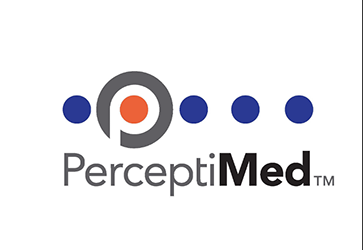 PerceptiMed appoints Frank Starn CEO