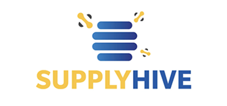 SupplyHive's role in the supply chain