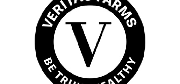 Veritas Farms CBD expands Kroger partnership