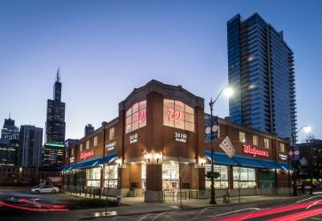 Walgreens to utilize Theatro's AI technology