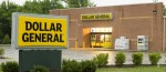 Dollar General promotes Emily Taylor to EVP and chief merchandising officer