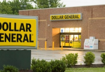 Dollar General to expand into Idaho