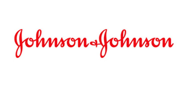 Johnson & Johnson is a leading candidate for COVID-19 vaccine