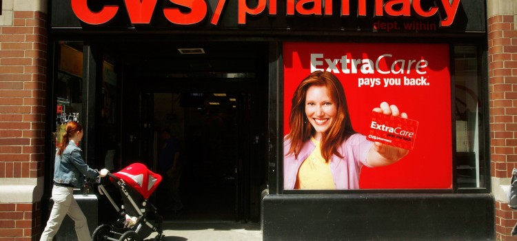 CVS CarePass rolls out across the U.S.