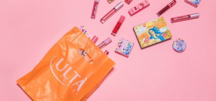 Lime Crime expanding to 300 Ulta Beauty doors nationwide