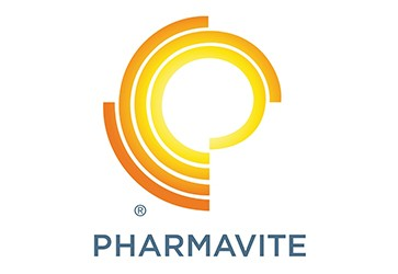 Pharmavite names Publicis New York as agency lead for Nature Made