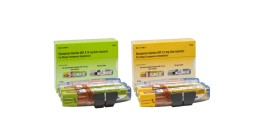 Teva announces availability of a generic equivalent of EpiPen Jr.