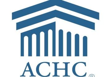 ACHC and KloudScript partner