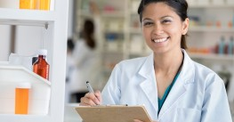 Medicaid patients' pharmacy access defended by NACDS