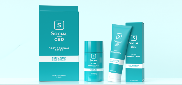 Social CBD launches in over 10,000 retail locations nationwide