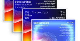 Self-translating pharmaceutical labels from Third Aurora could disrupt industry