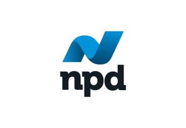 NPD says double-digit retail sales close 2020 and start 2021