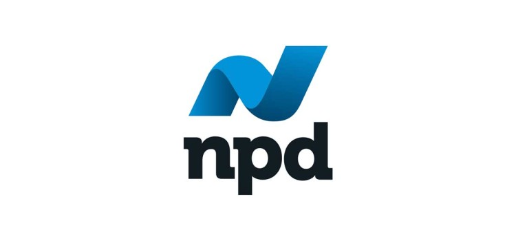 NPD: Practical splurges and guilt-gifting emerge as holiday 2020 sales drivers