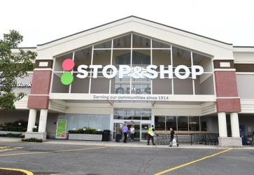 Stop & Shop unveils 21 remodeled stores on Long Island