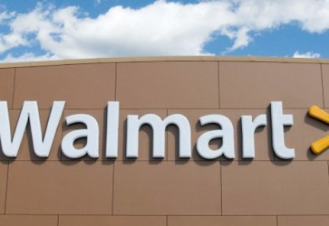 Walmart acquires select assets of CareZone