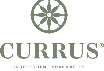 Currus names Robert Tinsley new CEO