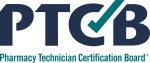 PTCB launches two certificate programs