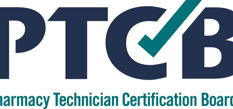 PTCB adds Al Carter and Scott Knoer to its board of governors