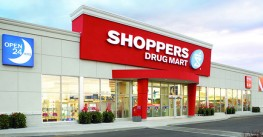 Shoppers Drug Mart launches virtual care service