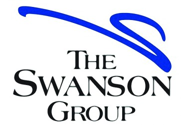 The Swanson Group restructures to better serve clients