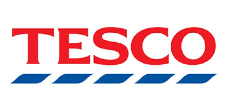 Tesco boss to step down next year, Ken Murphy to take on role