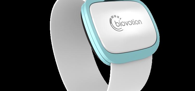 Biofourmis announces acquisition of Biovotion AG