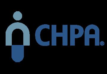CHPA names Beth Allgaier as a senior VP