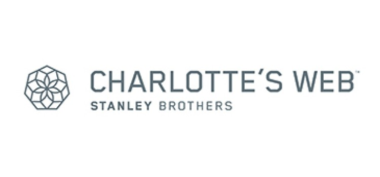 Charlotte's Web expands R&D capabilities