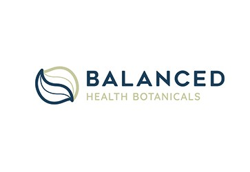 Balanced Health Botanicals unveils new Extra-Strength CBN + CBD Sleep Tincture