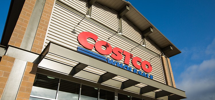 Costco tests one-hour prescription delivery
