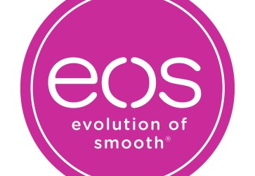 Eos Products are now Leaping Bunny Certified