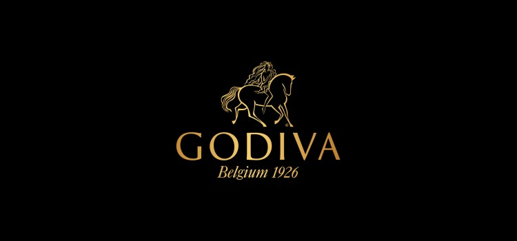 Godiva unwraps 2019 holiday collection