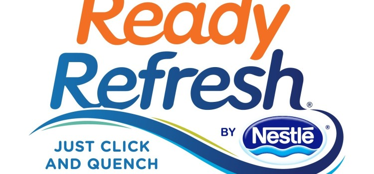 Nestlé Waters North America expands ReadyRefresh by Nestlé beverage delivery service to New Jersey Coast