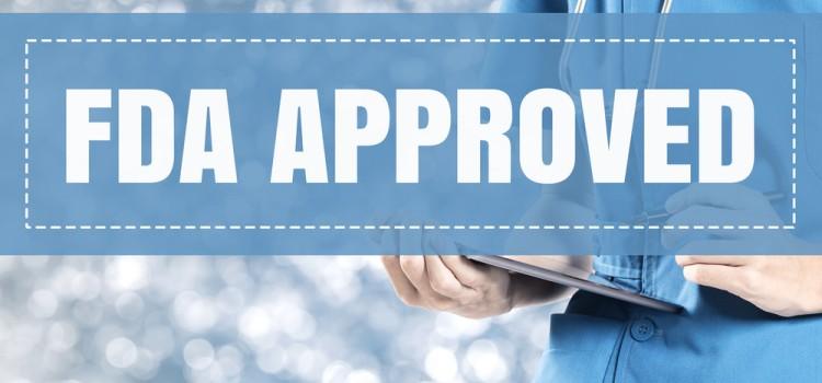 Lucira Health's Rapid Home COVID-19 test gets EUA
