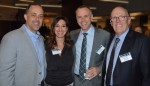 MMR honors 'People Who Made a Difference'