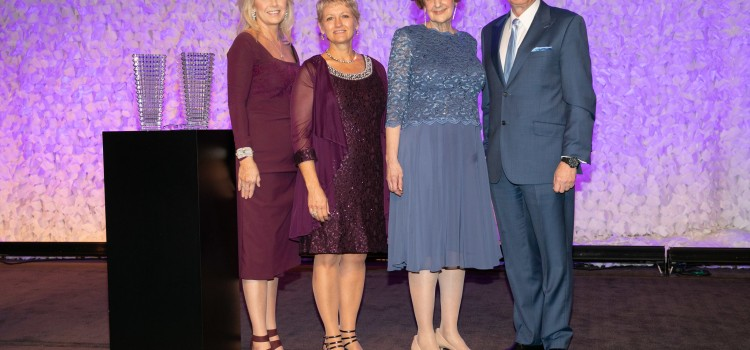 NACDS Foundation Dinner raises nearly $1.9 million for health care initiatives