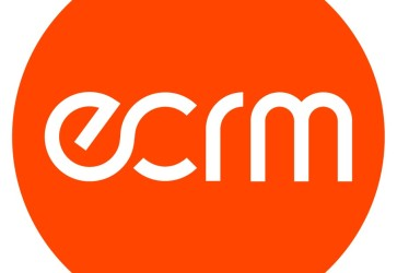 ECRM rolls out 'Efficient Supplier Introductions'
