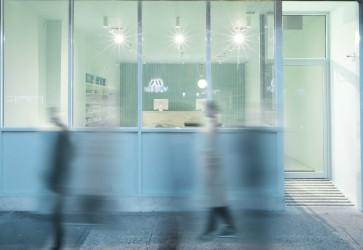 Brooklyn-based Medly Pharmacy brings innovation to the Philadelphia market