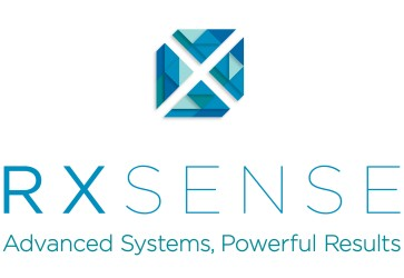 RxSense partners with National Healthcare Solutions