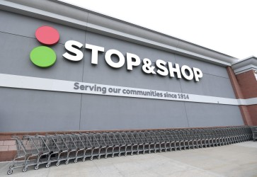 Stop & Shop to convert 40 stores to Bloom Energy AlwaysON Microgrids
