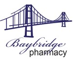 Baybridge Pharmacy makes the 2019 Inc. 500