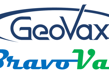 GeoVax and BravoVax to team on development of coronavirus vaccine