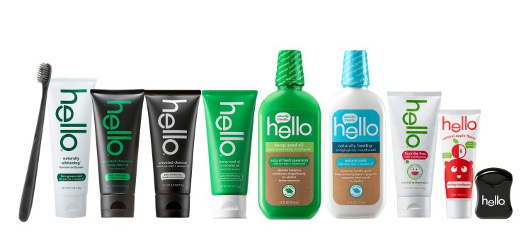Hello Products launches Hello Friendly Dental Pass