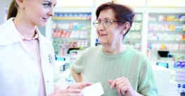 J.D. Power finds consumers embrace pharmacy expansion into primary care