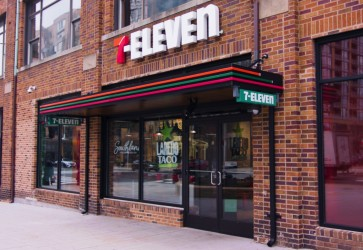 7-Eleven to buy rival Speedway