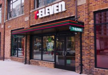7-Eleven expands Evolution Store concept