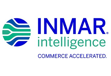 Wakefern will utilize the Inmar Intelligence Retail Cloud