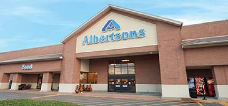 Albertsons rolls out vaccination service for children